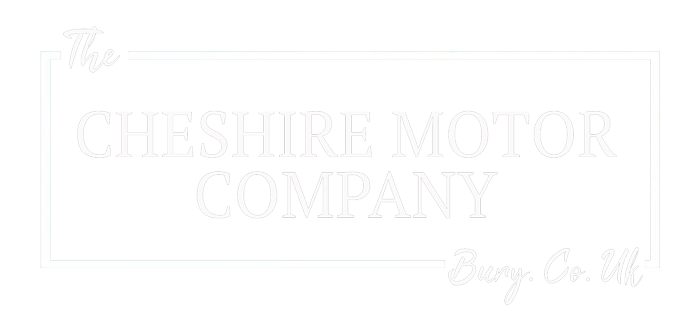 The Cheshire Motor Company